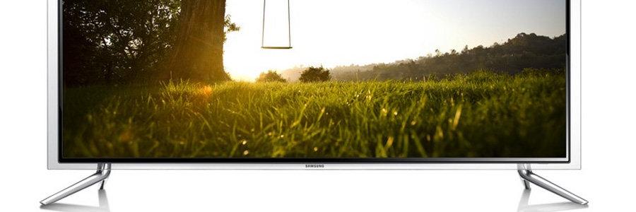 samsung-f6800-header