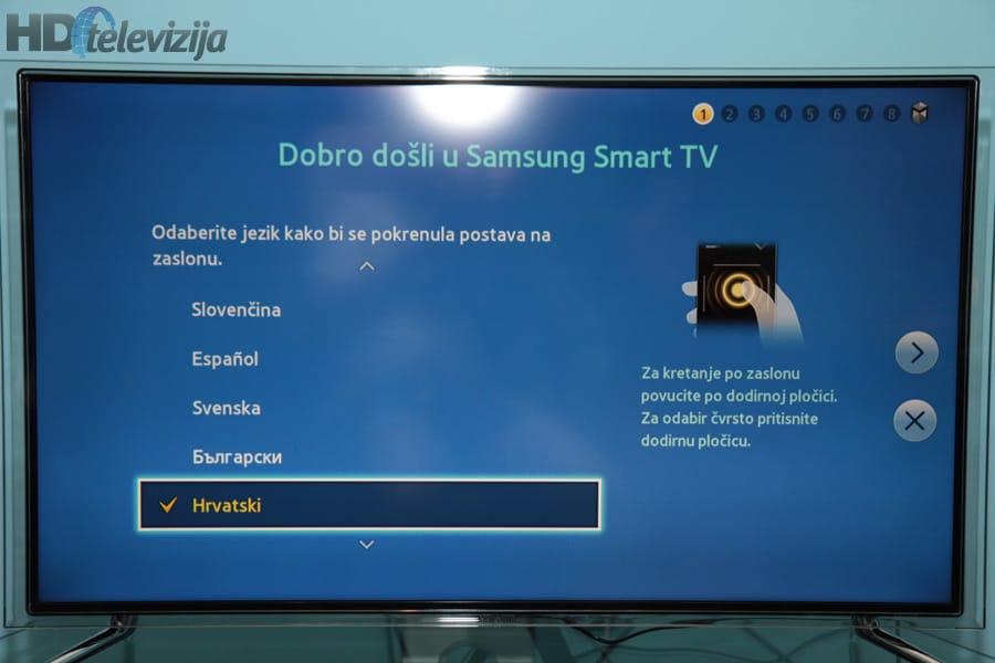 samsung-f6800-install
