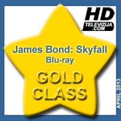 skyfall-award