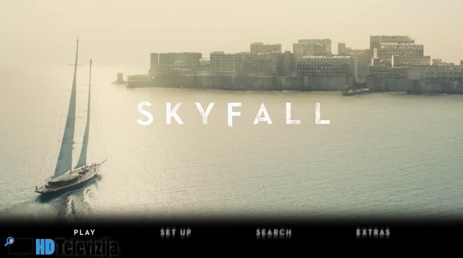 skyfall-menu