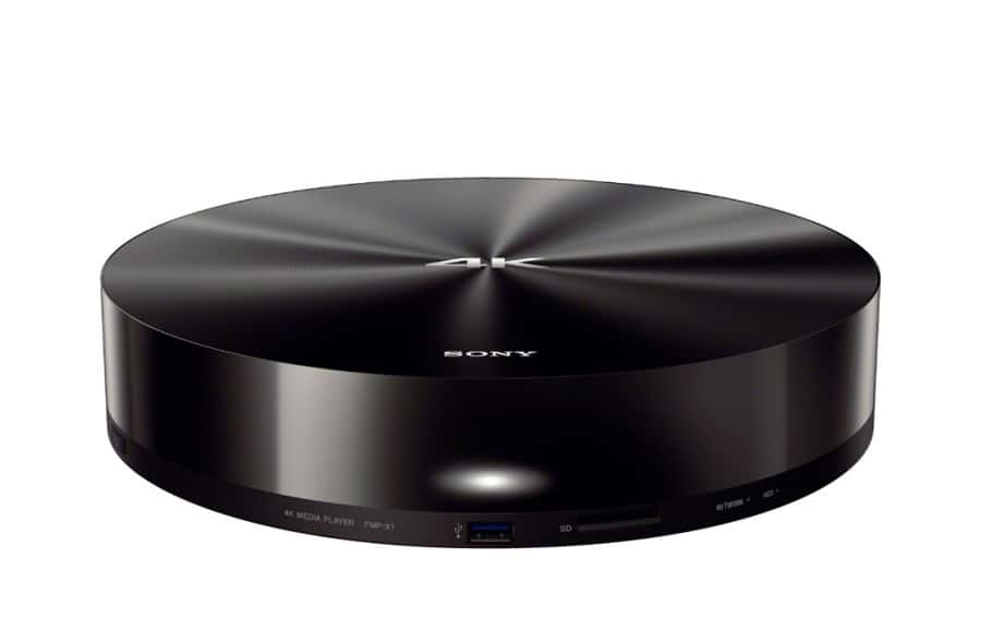 sony-4k-media-player