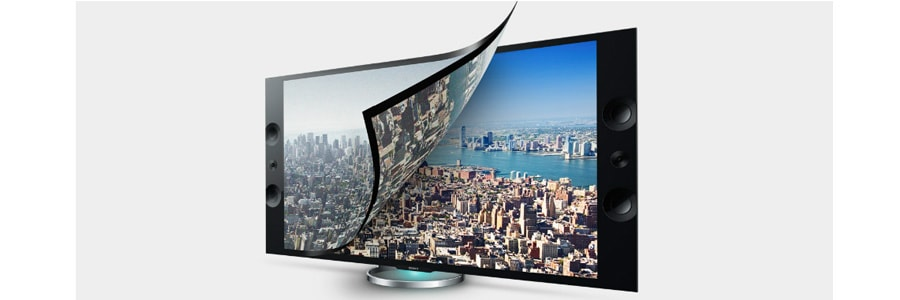 sony-ultrahd-tv