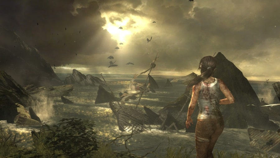 tomb-raider-2013-screenshot