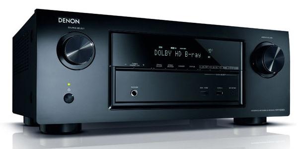 Denon-AVR-X2000-header