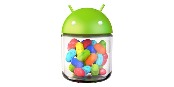 Google-TV-Jelly-Bean