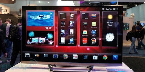 TCL-MoVo-TV