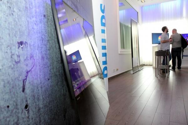 DesignLine-TV