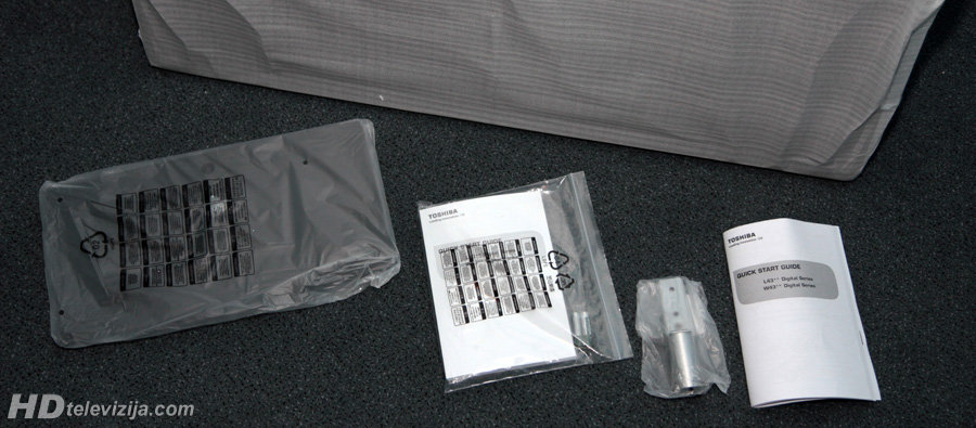 Toshiba-L4333dg-content