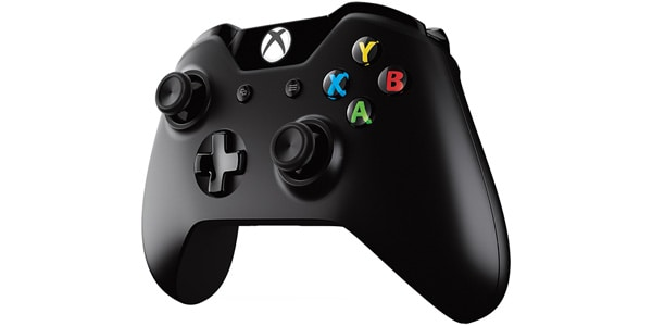 Xbox-One-kontroler