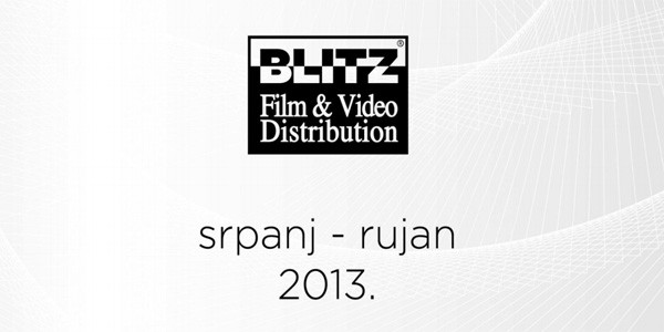 blitz-movie-catalogue-2013