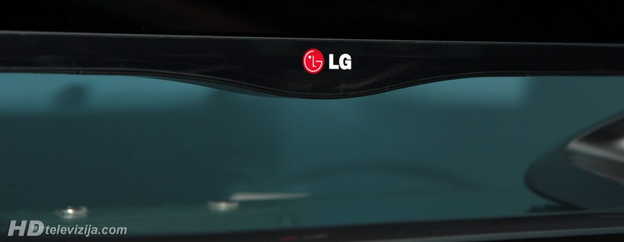 lg-42la690s-logo