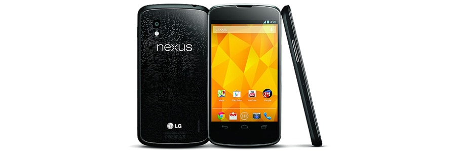 lg-nexus-4-header