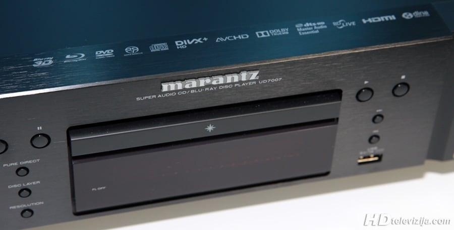 marantz-ud7007-front-detail