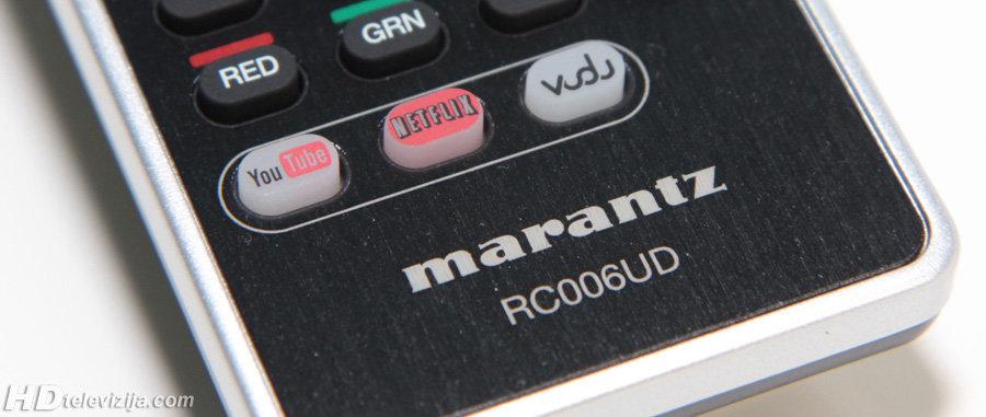 marantz-ud7007-remote-apps