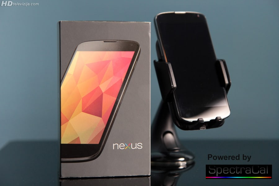 nexus-4-calibration