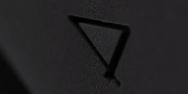 playstation4-logo