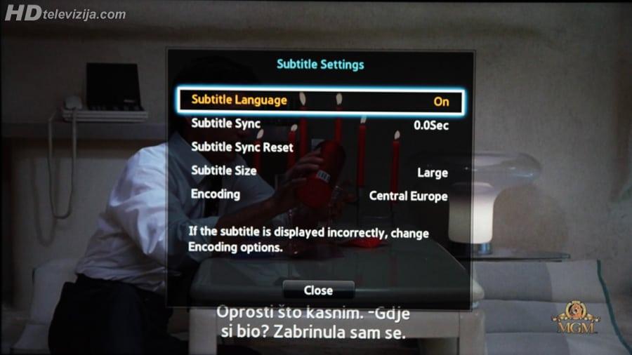 samsung-f6800-subtitles