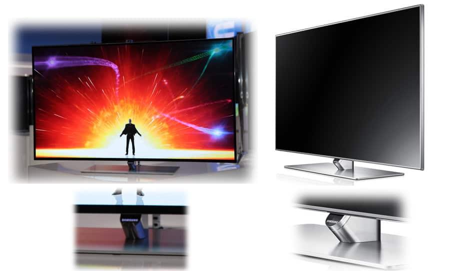 samsung-f7000-design-compar