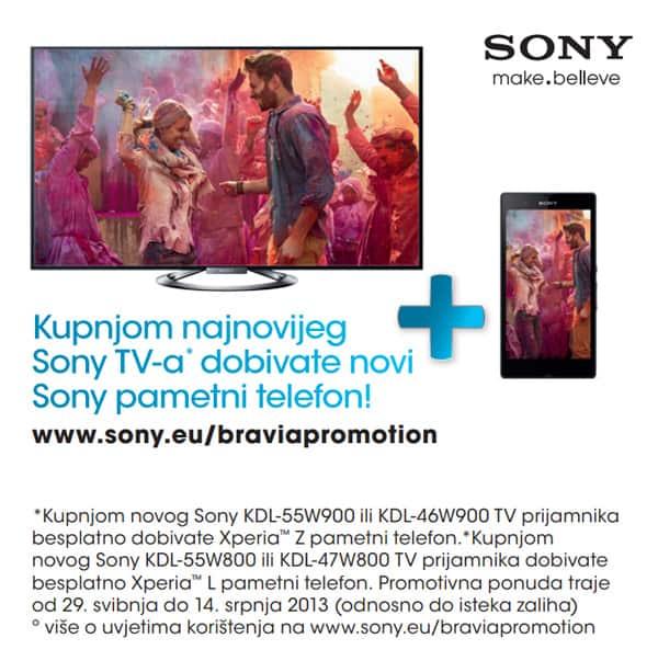 sony-xperia-z-promotion