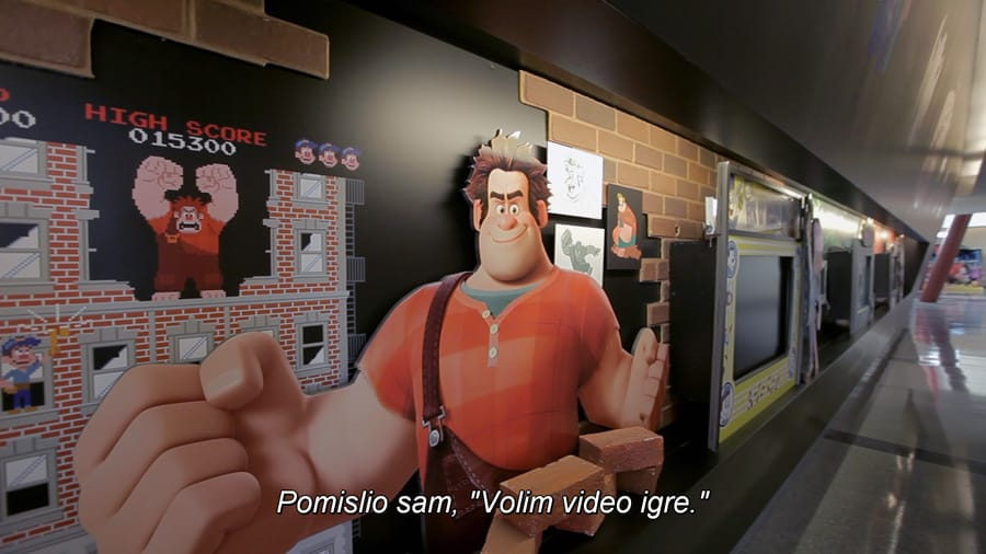 wreck-it-ralph-bonus
