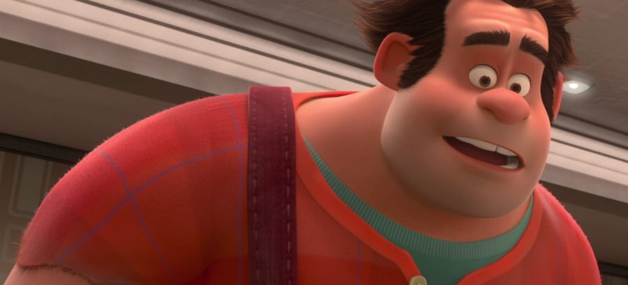 wreck-it-ralph-detail