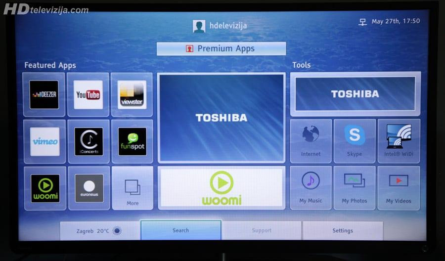 Toshiba-L4333dg-smart-tv