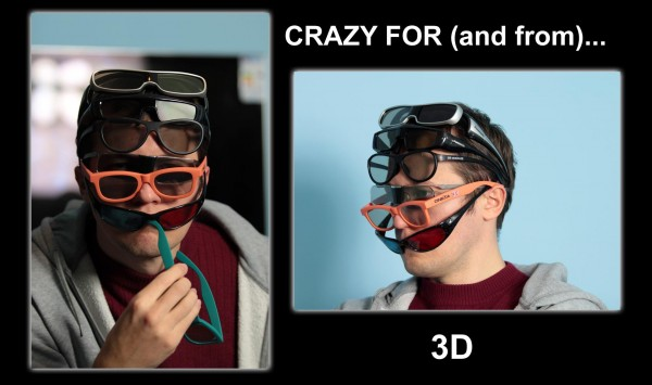 crazy-for-and-from-3d-darco