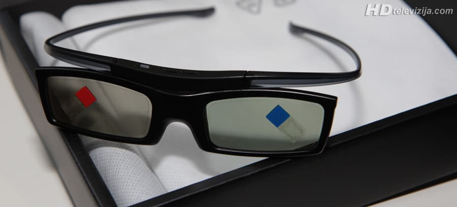 f8000-samsung-3d-glasses