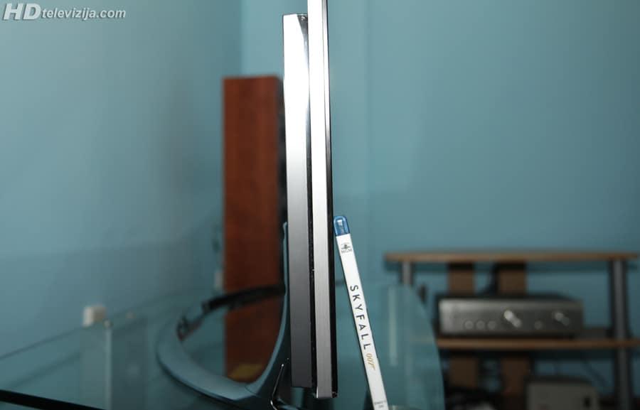 f8000-samsung-thickenss