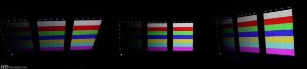 f8000-samsung-viewing