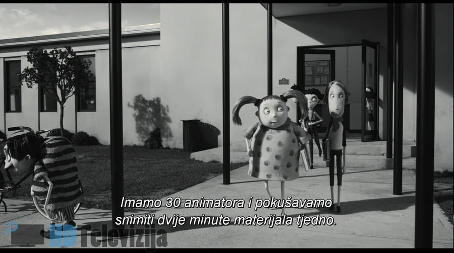 frankenweenie-animators