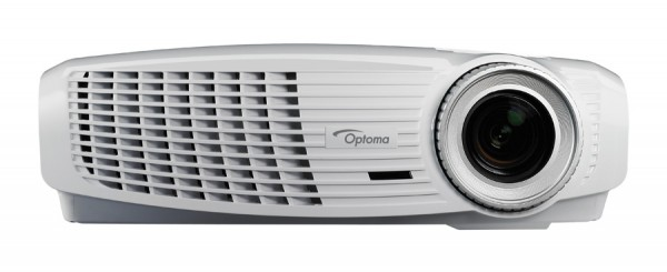 optoma-HD25-lv-front