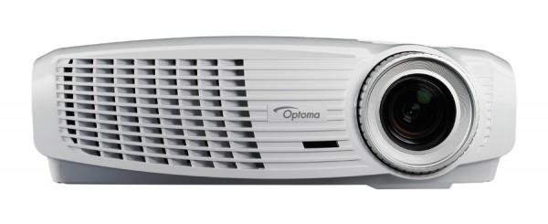 optoma-HD25-lv-front