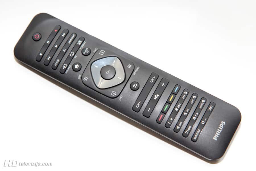 philips-5008-remote
