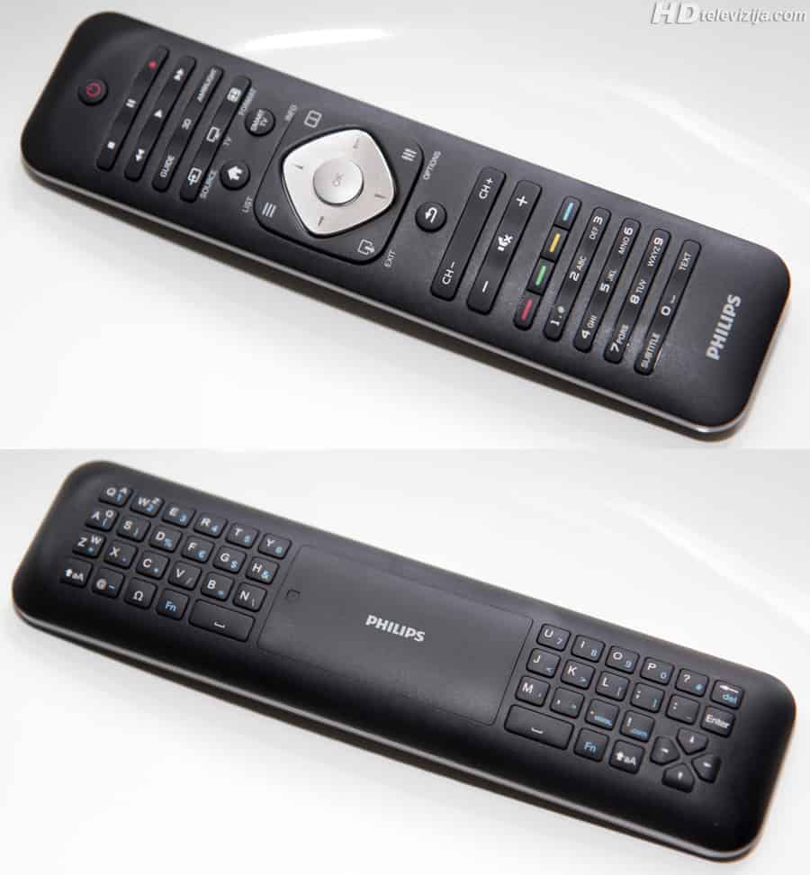 philips-6008-remote
