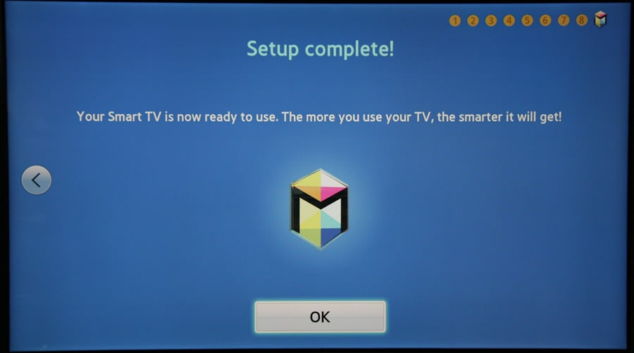 smart-tv-finished-install