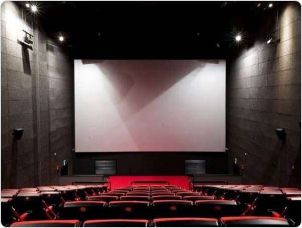 4d-kino-prednja