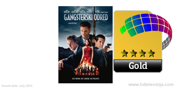 gangster-squad-award