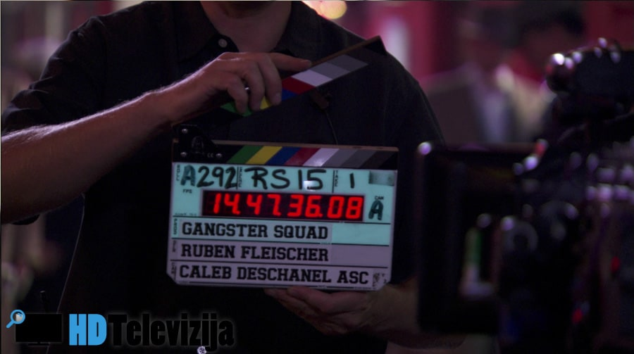 gangster-squad-making-off