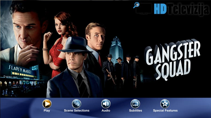 gangster-squad-menu