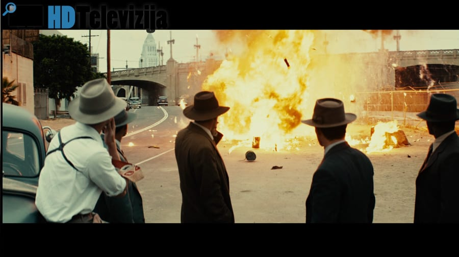 gangster-squad-shot2