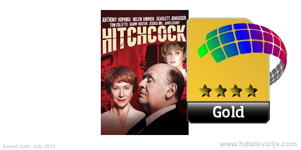 hitchcock-blu-ray-award