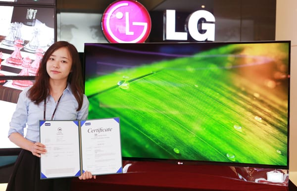 lg-curved-oled-certificate