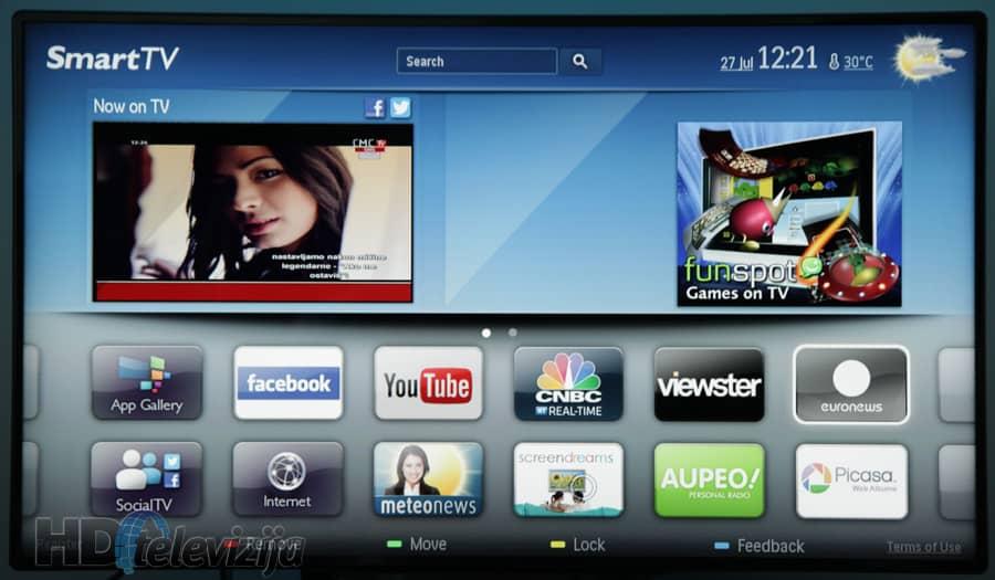 philips-pfl8008-smart-homep