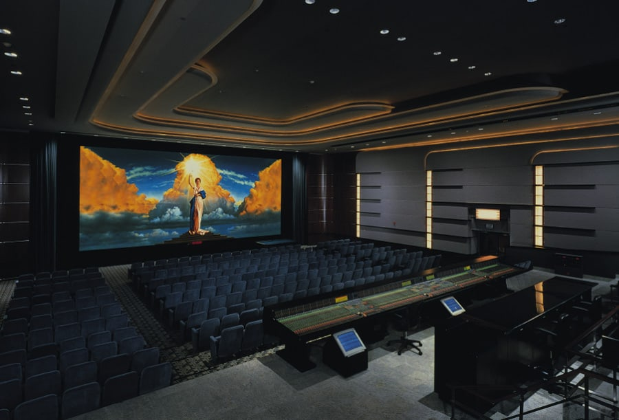 sony-ultra-hd-theater