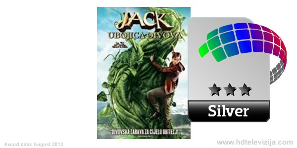 jack-giant-slayer-award