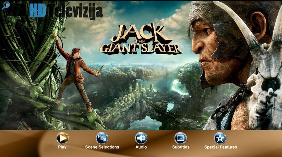 jack-giant-slayer-menu