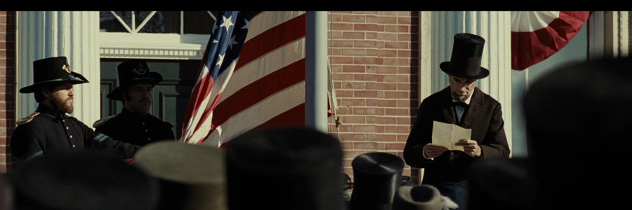 lincoln-bluray-header
