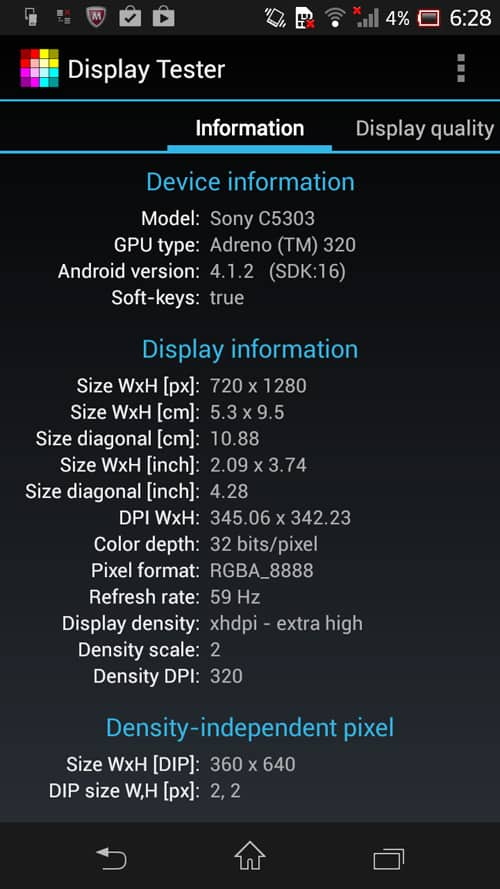 xperia-sp-specification