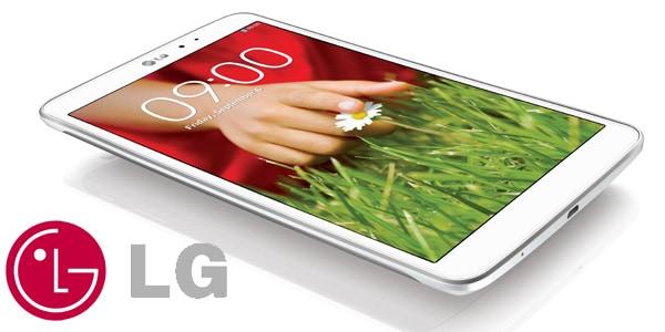 LG-G-Pad-8.3_header